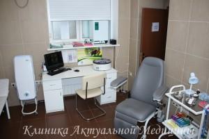klinika_8